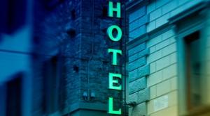 Übernachten in Dresden – Schicke Hotels ohne Kompromisse