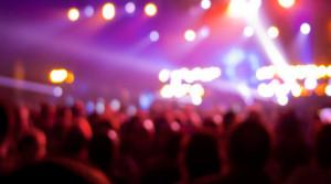 Konzerte und Theateraufführungen in der sächsischen Hauptstadt