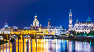 Junges Dresden – Tipps und Anregungen